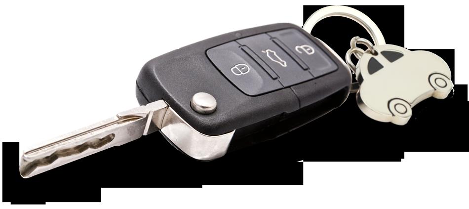 carkeeyz auto locksmith service